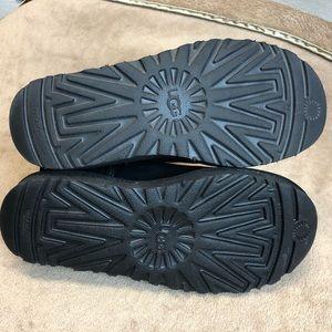 UGG Shoes - UGG Classic Mini Boots